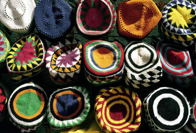 colorful-hats.jpg