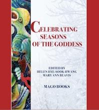 Celebrating the Seasons of the Goddess