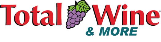 Total Wine & More logo