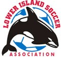 Lower Island Soccer Association