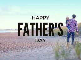 Happy Fathers' Day