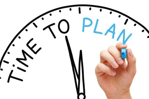 career transitions workshop Jan 24 7-9pm