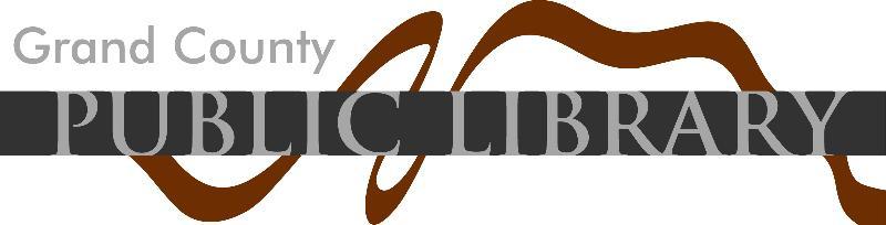Logo - Three Color