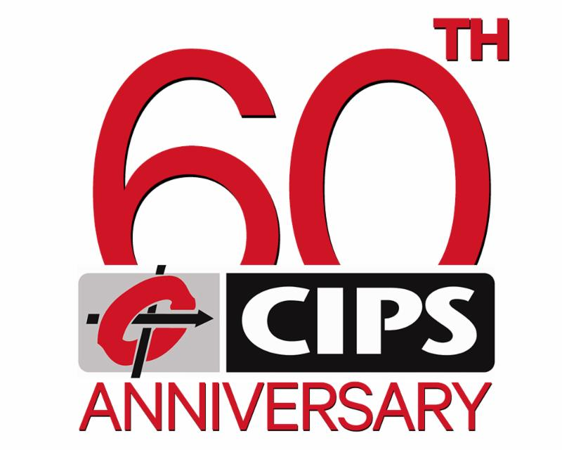 CIPS National and CIPS Alberta Renew Joint Commitment to IT ...
