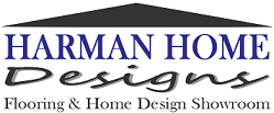Harman Home Designs