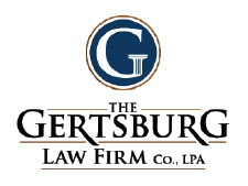 The Gertsburg Law Firm