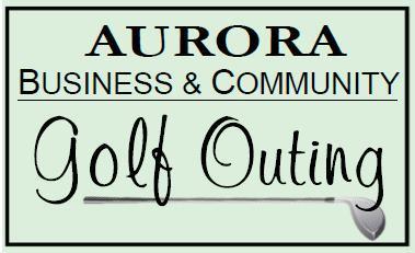 Golf Outing Logo