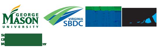 George Mason University_ Virginia SBDC_ Virginia PTAP_ SBA