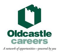 Oldcastle Careers