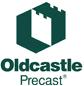 Oldcastle Precast logo