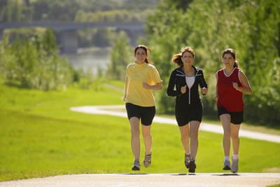jogging-women.jpg