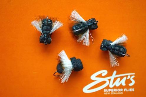 nzblowfly fishing fly