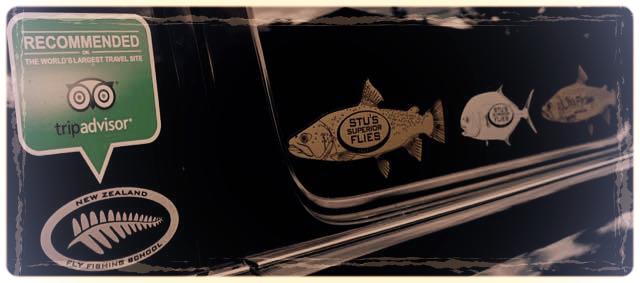 flyfishing .nz.com