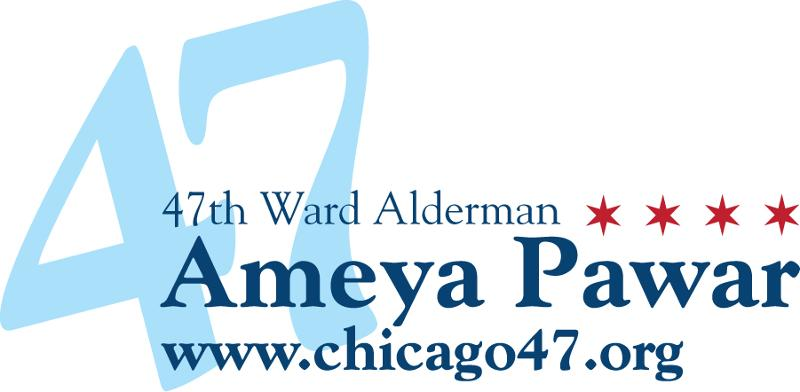 47th Ward Logo