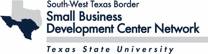 SWTB Network Logo