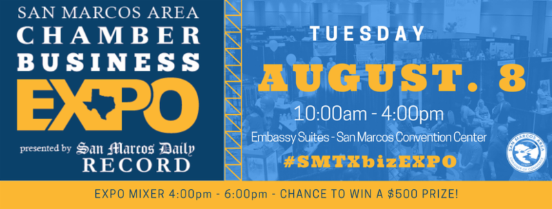 SM Chamber Expo
