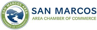 SM Chamber