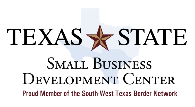 Texas State SBDC