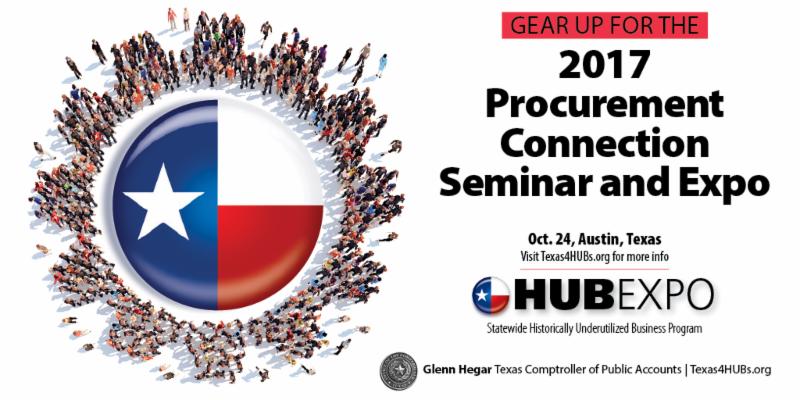 HUB Expo