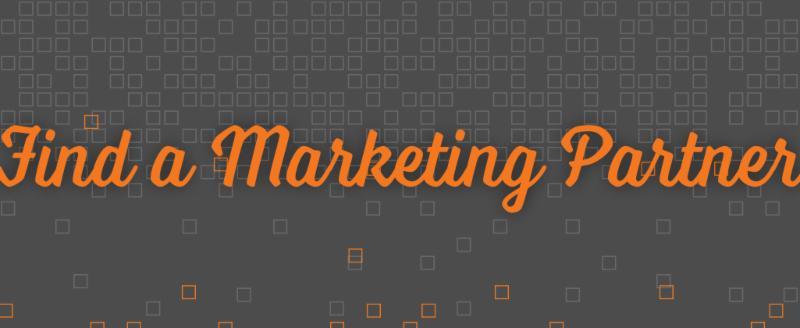 MarketingBitz