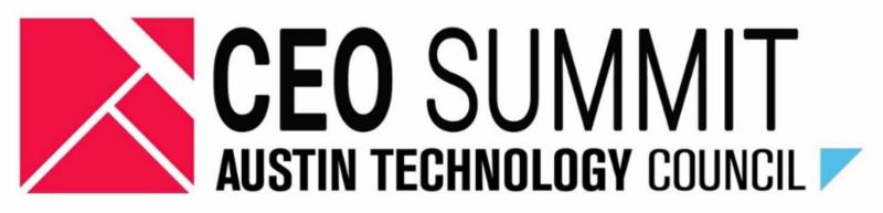 ATC CEO Summit