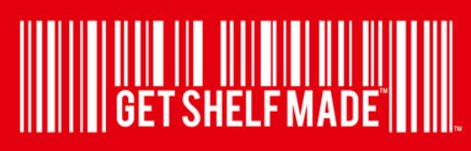 GetShelfMadeBarcode