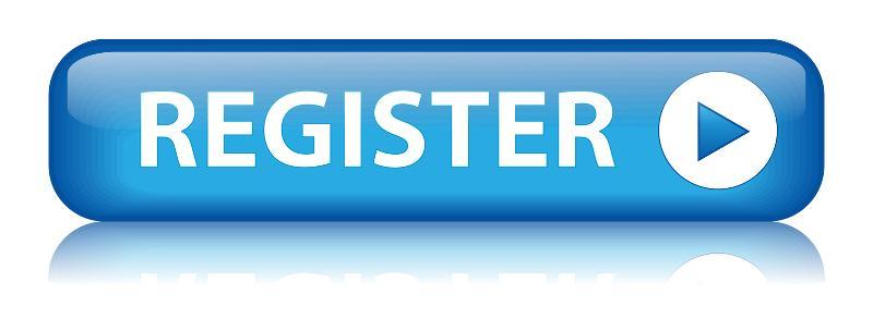 Register Here_