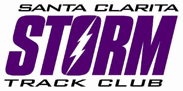 Santa Clarita Track Club