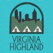 Virginia Highland