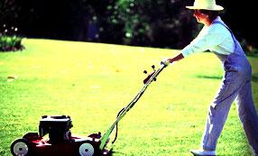 lawnmowing-lady.jpg