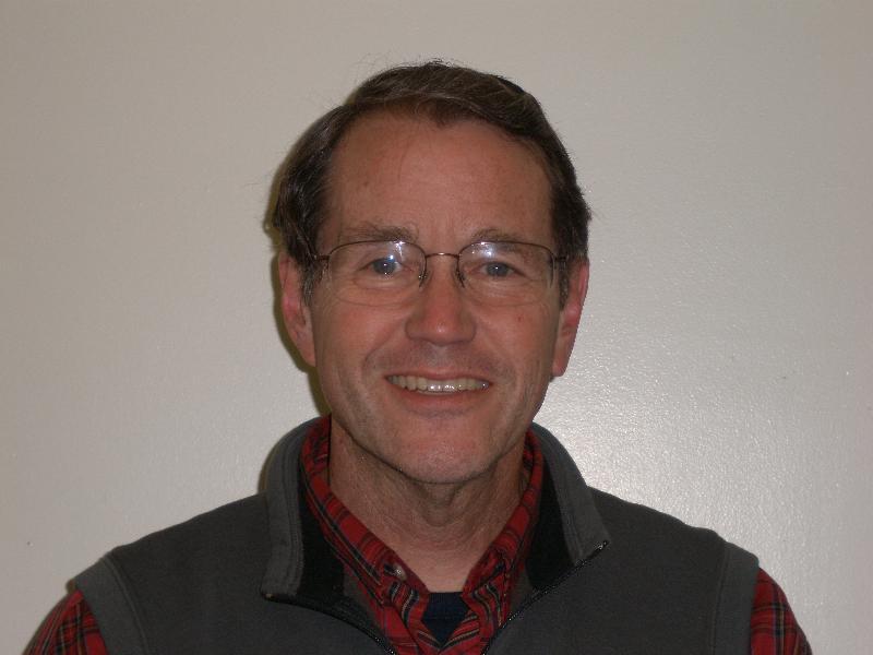 Dennis Holway