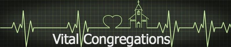 Vital Congregations