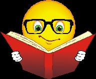 Smiley Book