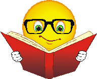 Smiley Book