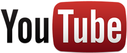 Watch our YouTube channel!