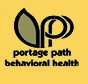 Portage Path Behavorial Health