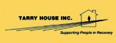 Tarry House Inc.