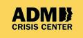 ADM Crisis Center