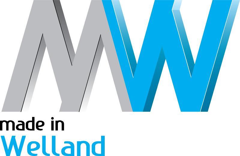 City of Welland Economic Development Office