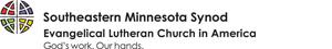 Southeastern Minnesota Synod, ELCA