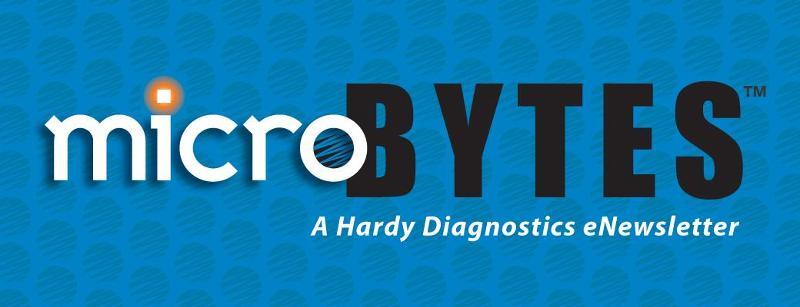 Microbytes logo tm