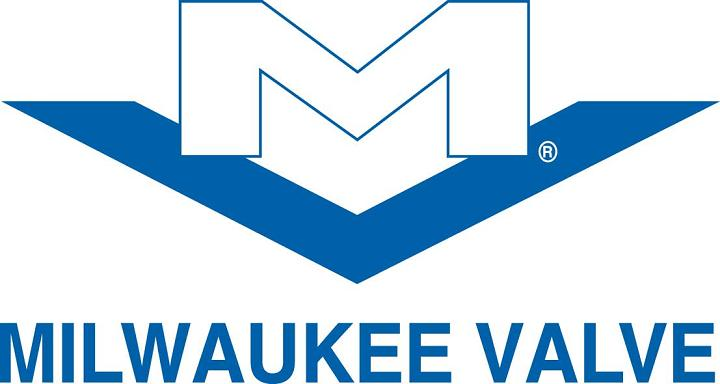 Milwaukee Valve Logo