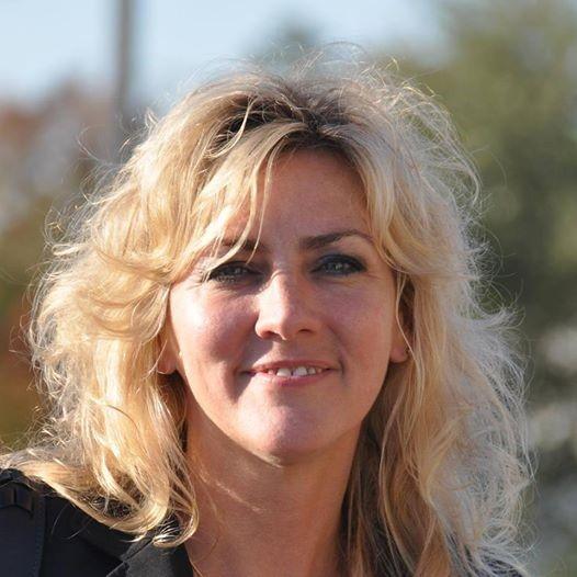 Tammy Shoffstall