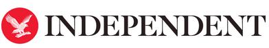 Schapiro, Independent