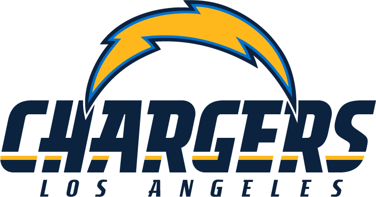Advertise In The Official 2017 Los Angeles Chargers Yearbook