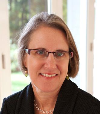 Kelly Deis, Turning Point Financial
