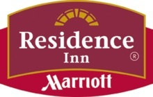 Residence Inn Logojpeg