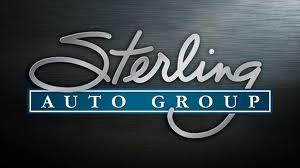 Sterling Auto Group >> Chamber Chatmail
