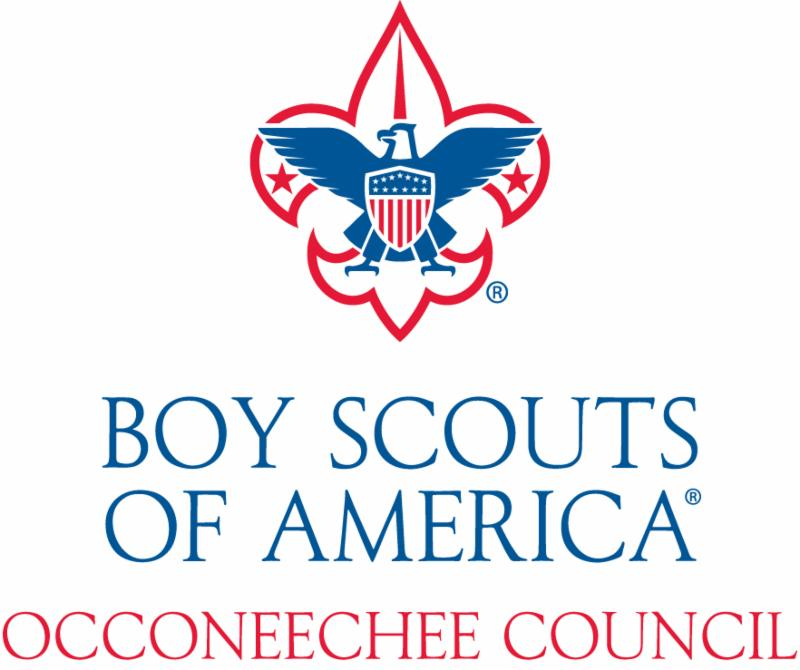 Occoneechee Council, Boy Scouts of America