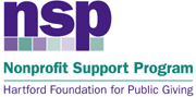 Nonprofit Support Program